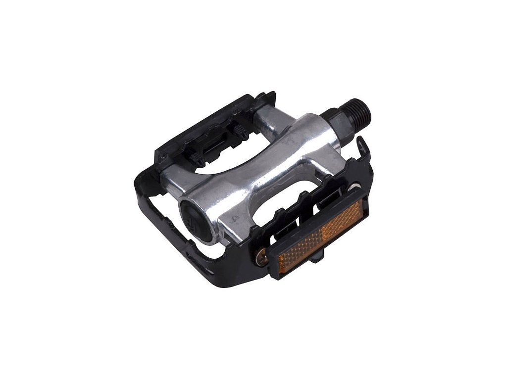 4024 pedal pro t 976 dural fe gulickovy