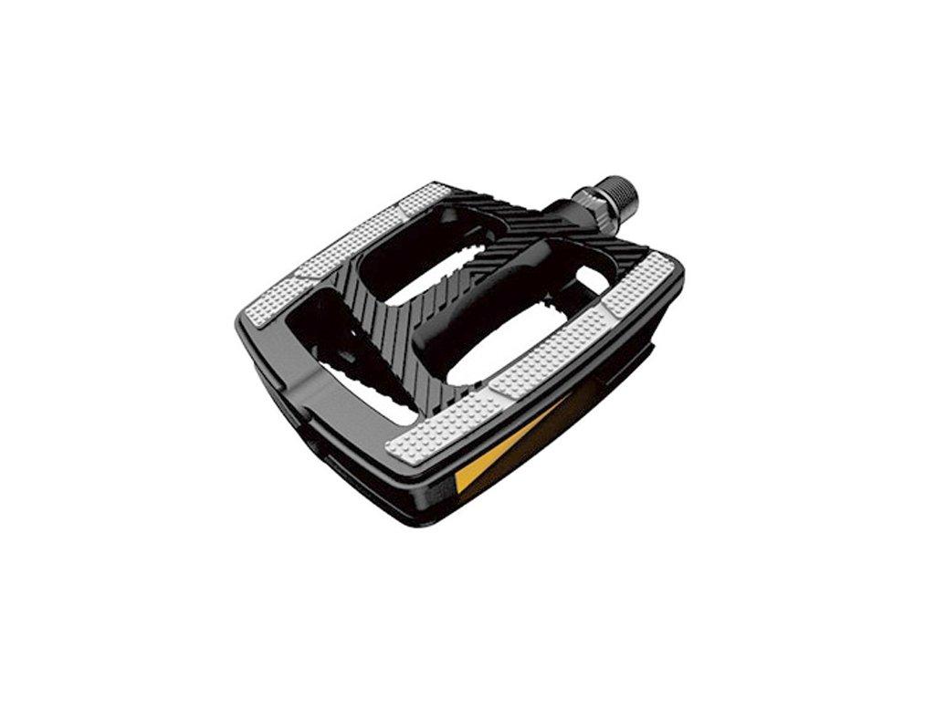 4030 pedal pro t 872 plast zapuzdreny zu system protisklzovy