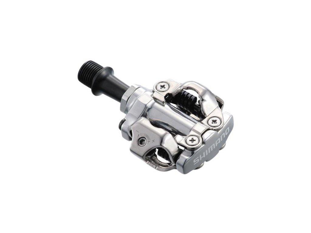 4114 pedal spd shimano pdm 540