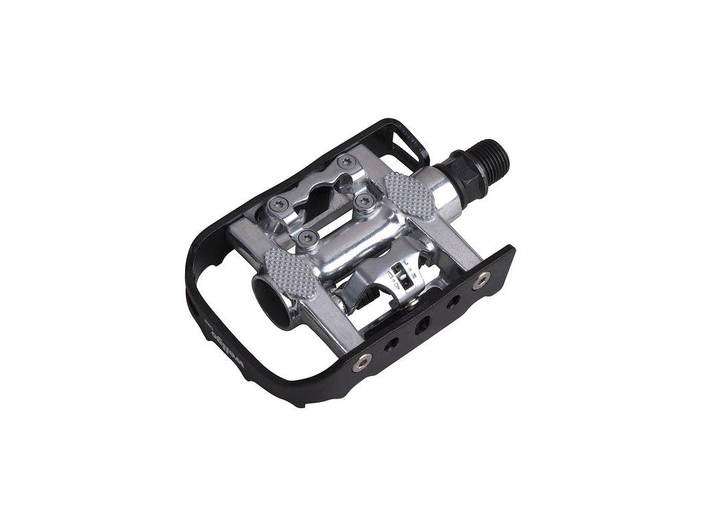 4132 pedal spd wellgo c002 jednostranny protisklzovy