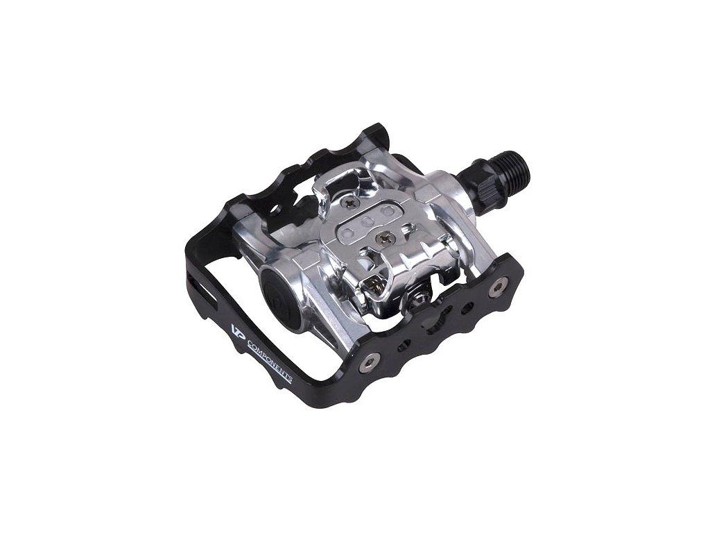 4135 pedal spd vp components jednostranny