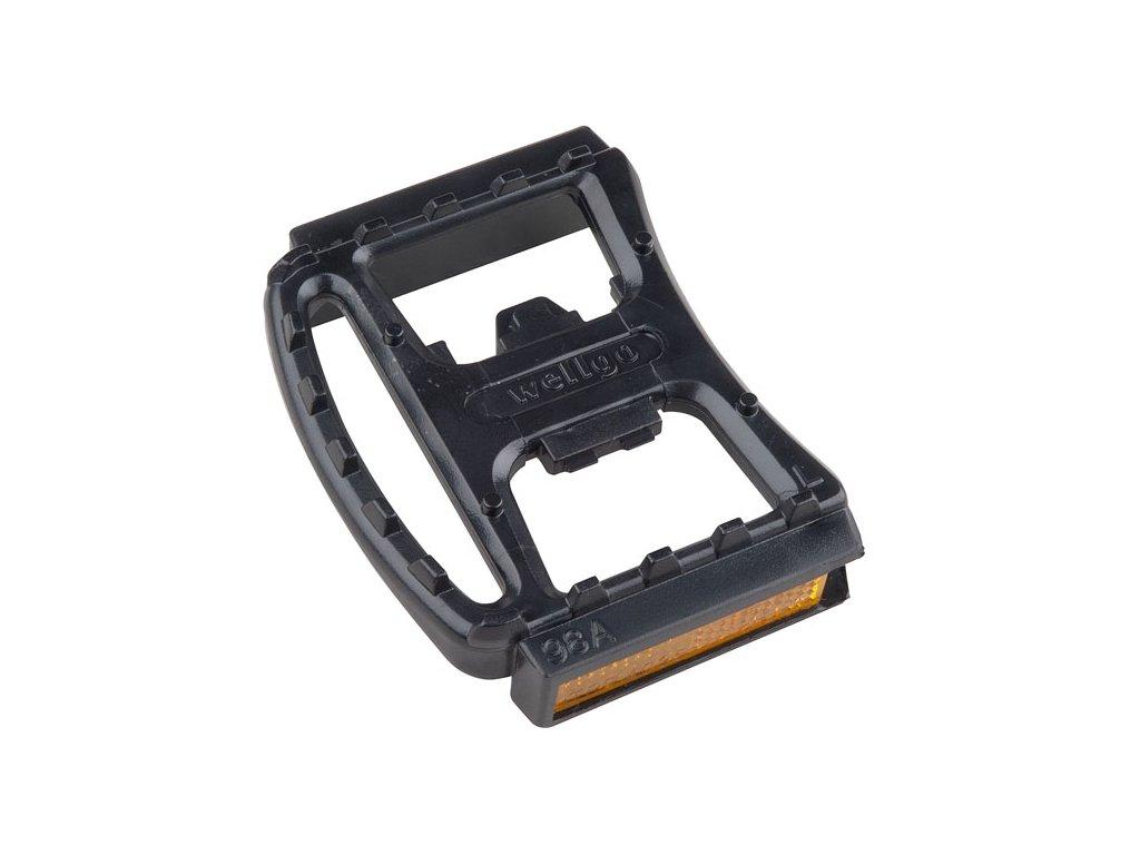 4159 adapter platforma na pedale wellgo