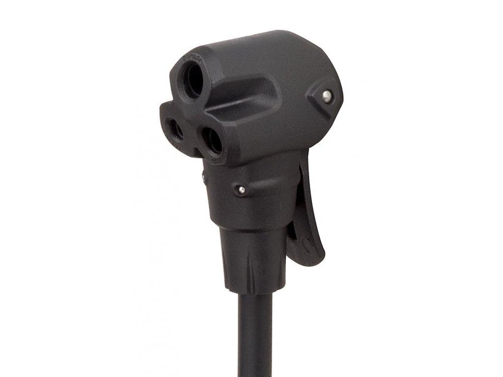 4747 nahradny ventil pro t all pump head s hadickou