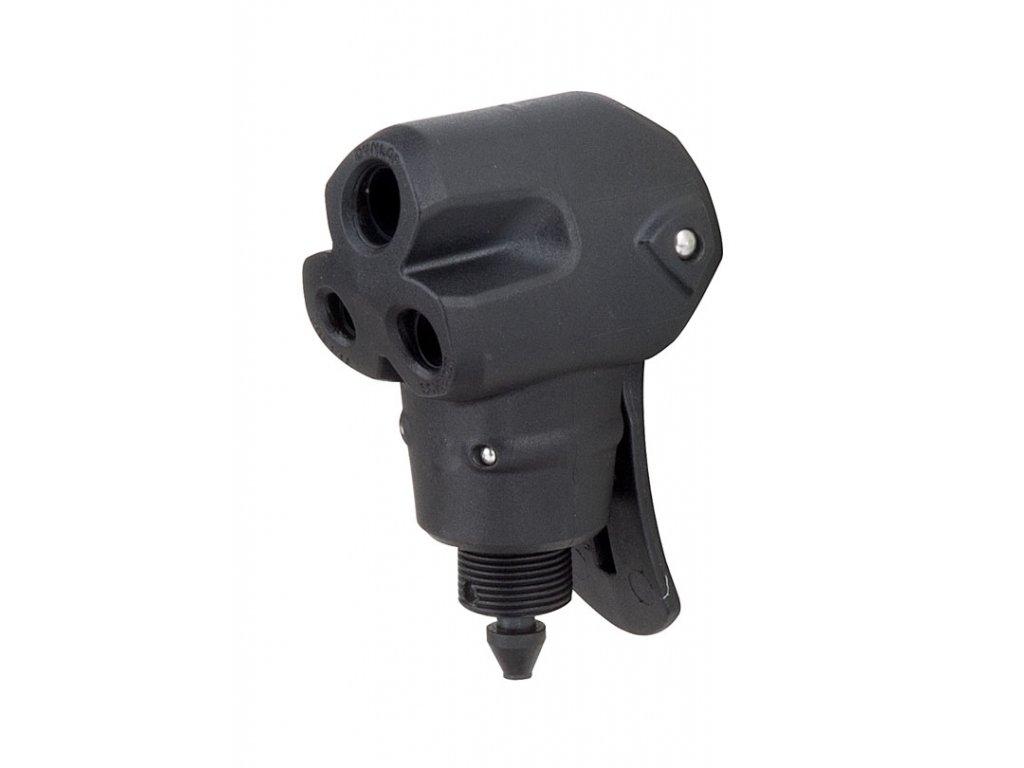 4750 nahradny ventil pro t all pump head