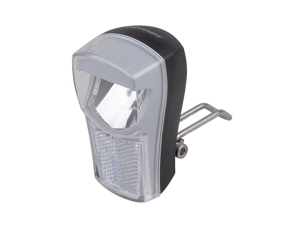 5620 svetlo predne pro t plus 1 watt 30 lux led dioda na prednu vidlicu