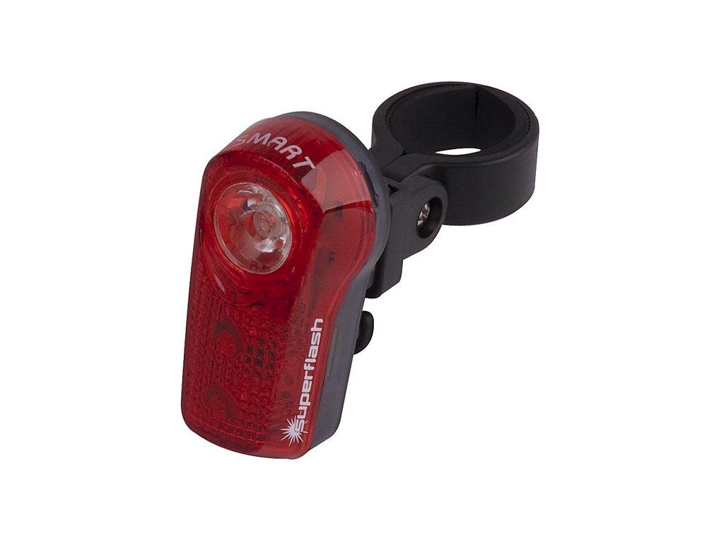5650 svetlo zadne smart rl 317 r super flash