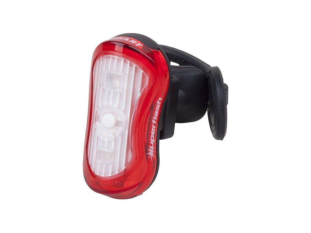 5659 svetlo zadne smart rl 322 light tunnel
