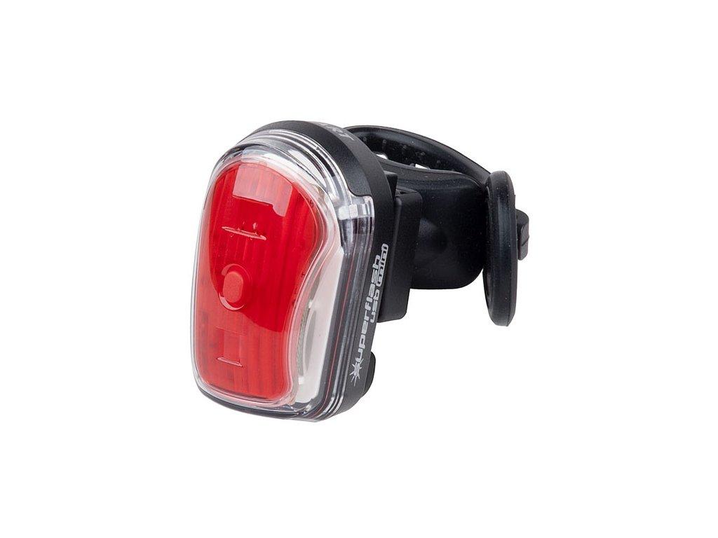 5662 svetlo zadne smart rl 323 light tunnel usb
