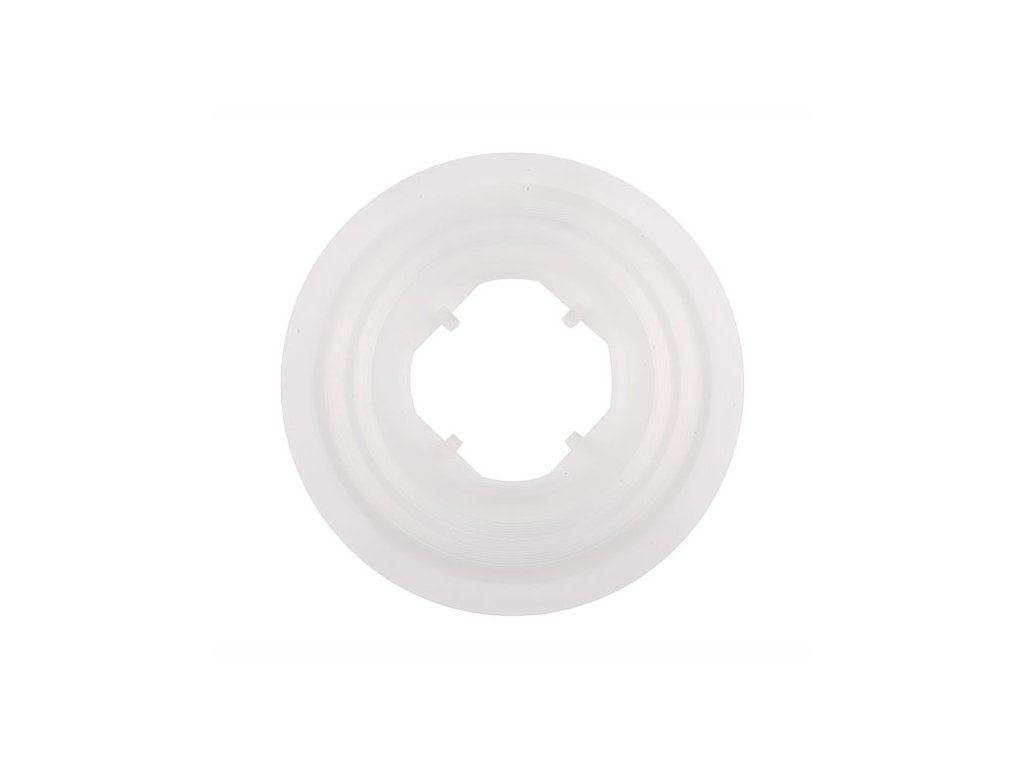 5872 chranic pod viackoliesko kazetu zaklapavacie 5 5 32 dier plast