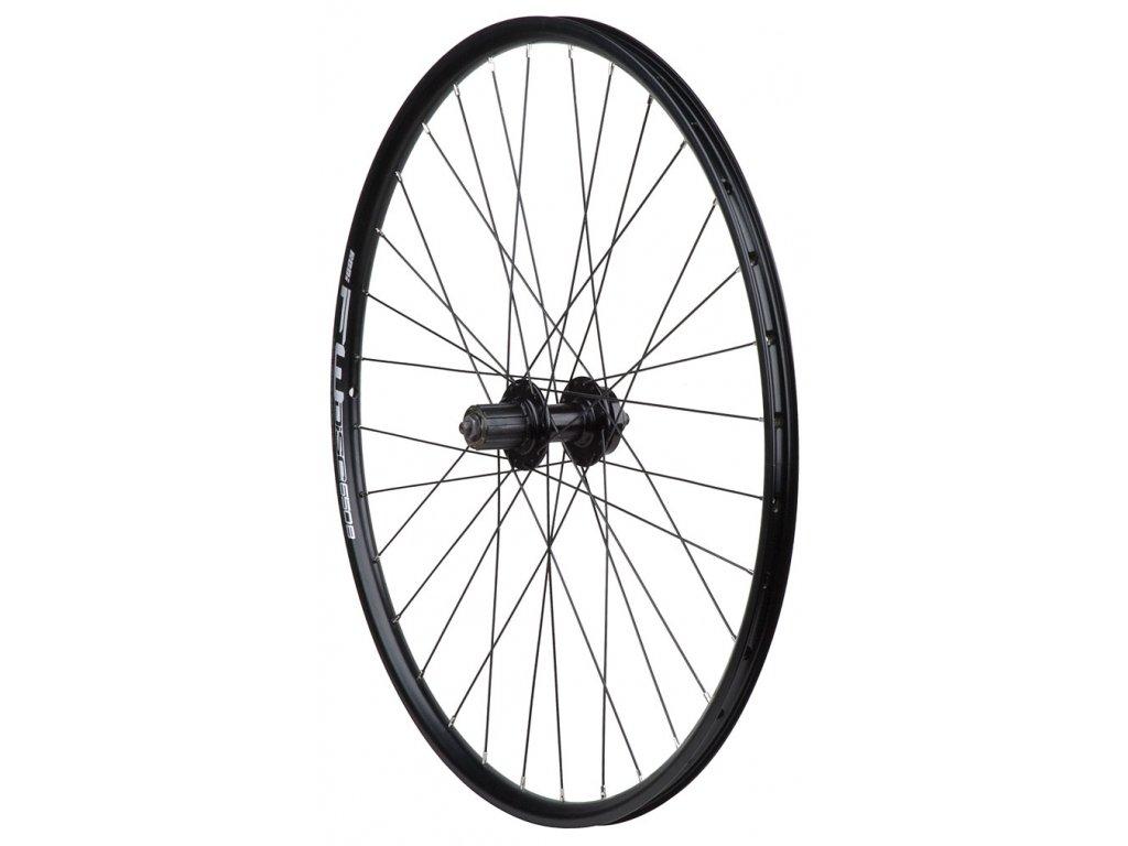 6115 zapletene koleso rodi fw disc zadne kazeta 8 9sp 32d mtb 27 5