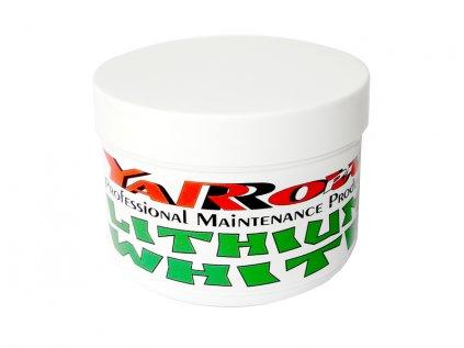 3560 vazelina yarrow pro lithium white 125 ml