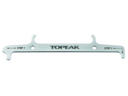 8780 kaliber retaze topeak chain hook wear indicator