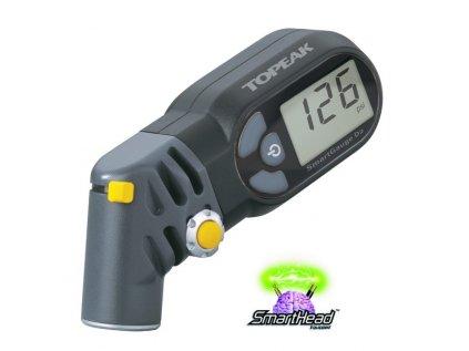 9014 digitalny tlakomer topeak smart gauge d2