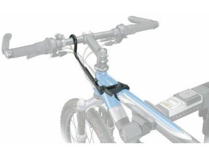 9065 stojanovy drziak kormidla topeak handle bar stabilizer