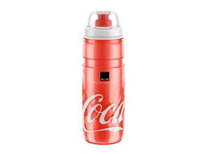 2608 termoflasa elite ice fly coca cola 0 5l