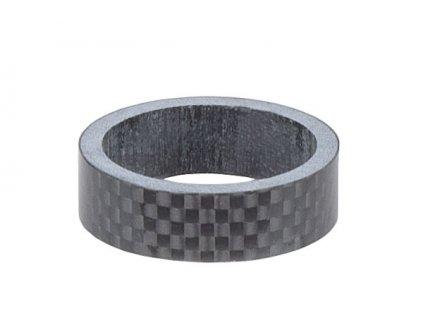2926 spacer pro t plus 1 1 8 carbon 10mm