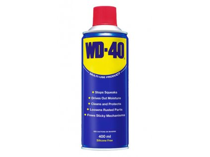3427 spray wd 40 400ml