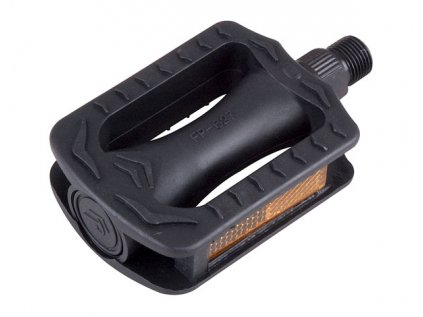 4006 pedal pro t 627 plast gulickovy detsky