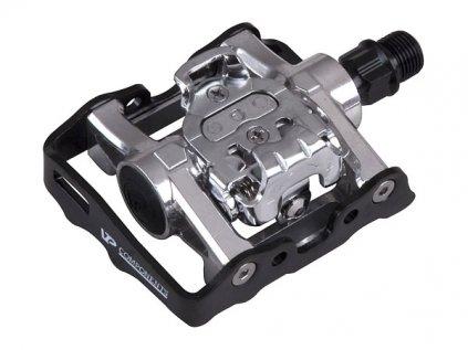 4138 pedal spd vp components jednostranny protisklzovy