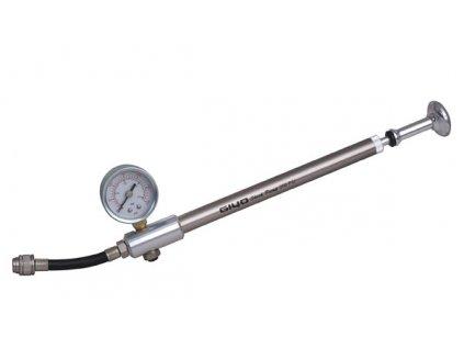 4714 pumpa pro t plus na odpruzenu vidlicu gs 01