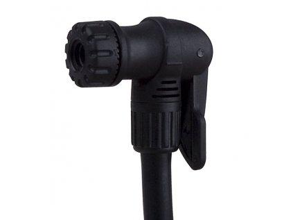 4753 nahradny ventil giyo thumb lock s hadickou