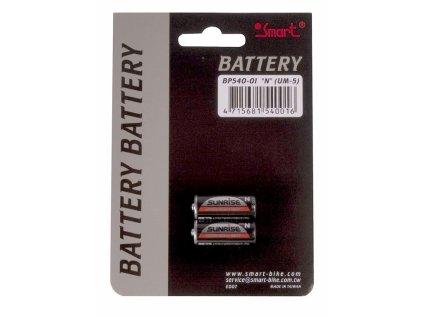 592 baterie smart mini 2ks