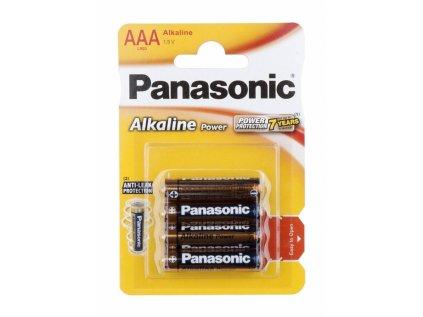 598 bateria mikrotuzkova aaa 4ks