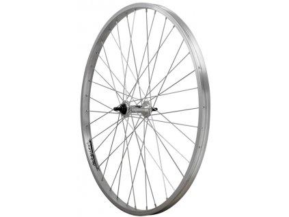 6139 zapletene koleso rodi parallex predne al naboj 36d trekking