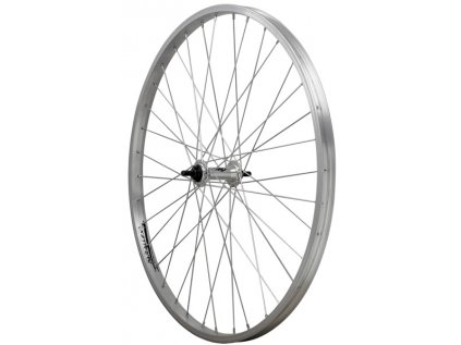 6160 zapletene koleso rodi parallex predne al naboj 36d 24
