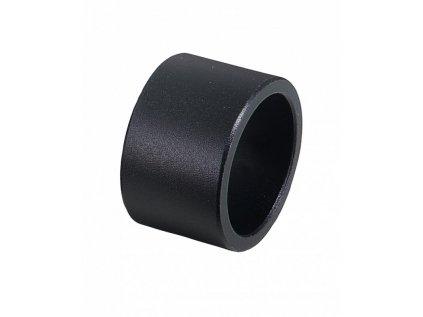 "Podložky pod predstavec BBB BHP-33 ALUSPACE 1 1/8"" - 20mm"