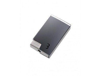 Mini náradie-multikľúč 11 funkcií BBB BTL-145 MATCHBOX BASIC