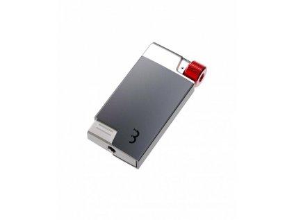 Mini náradie-multikľúč 12 funkcií BBB BTL-145A MATCHBOX AIR