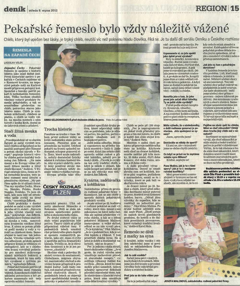 pekarske_remeslo