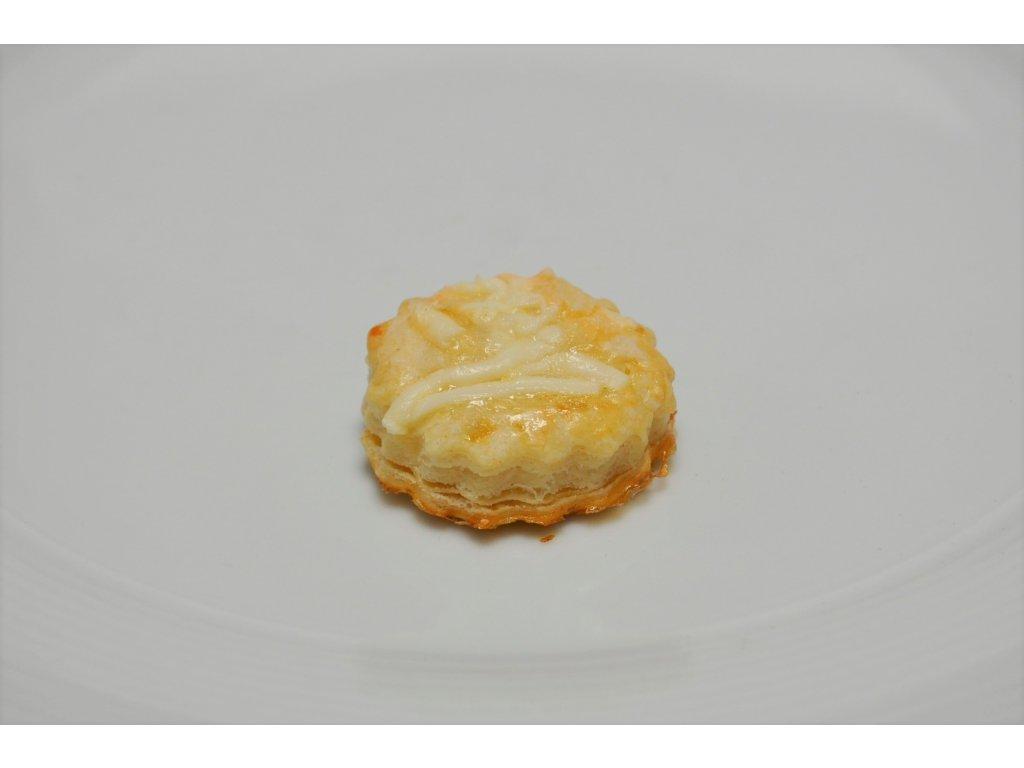 pečivo z list.těsta/tvary          3g
