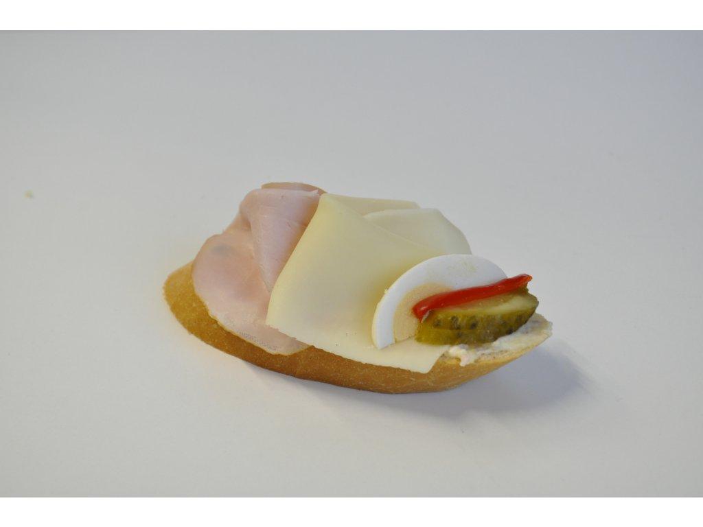 raut sunka syr