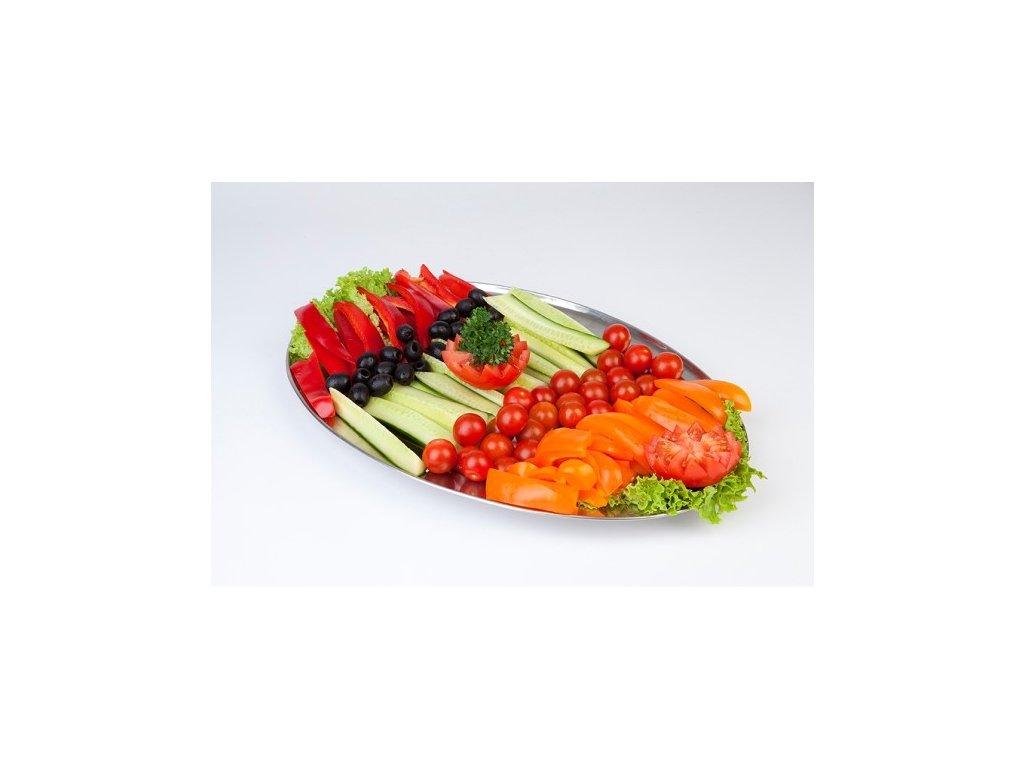 zeleninova