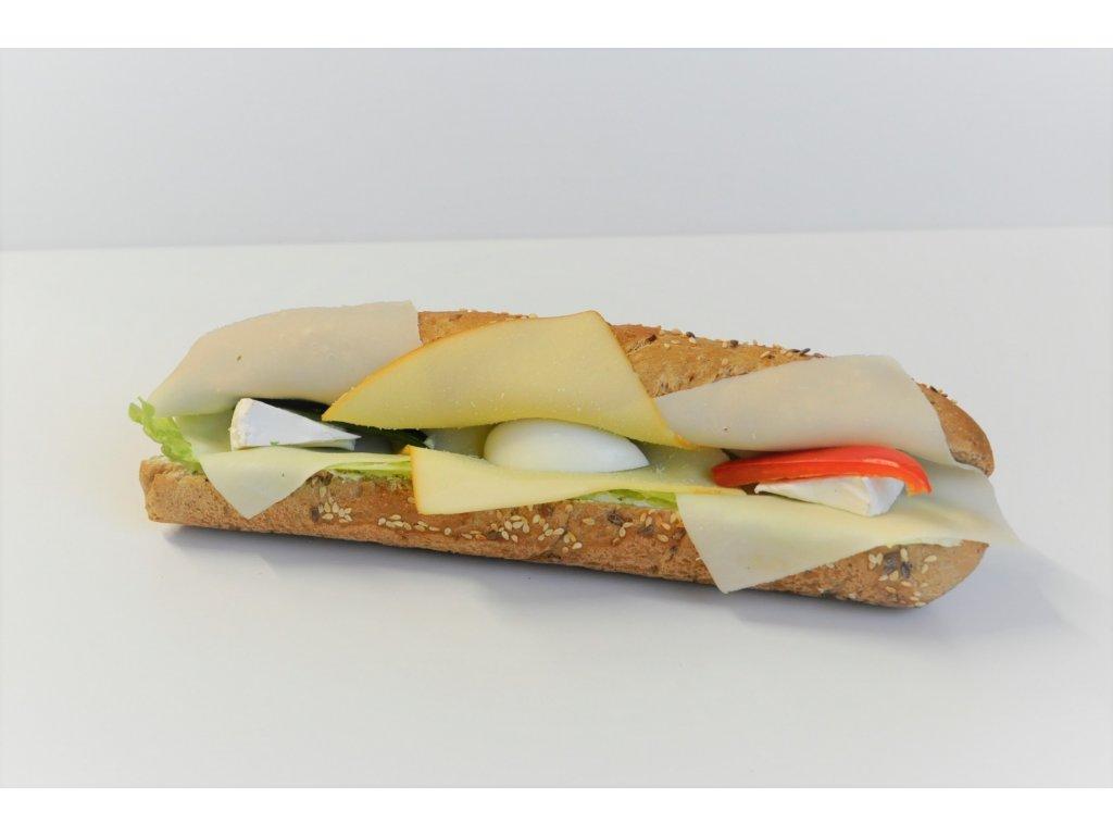 tmava syr