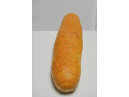 veka chlebíčková                   400g