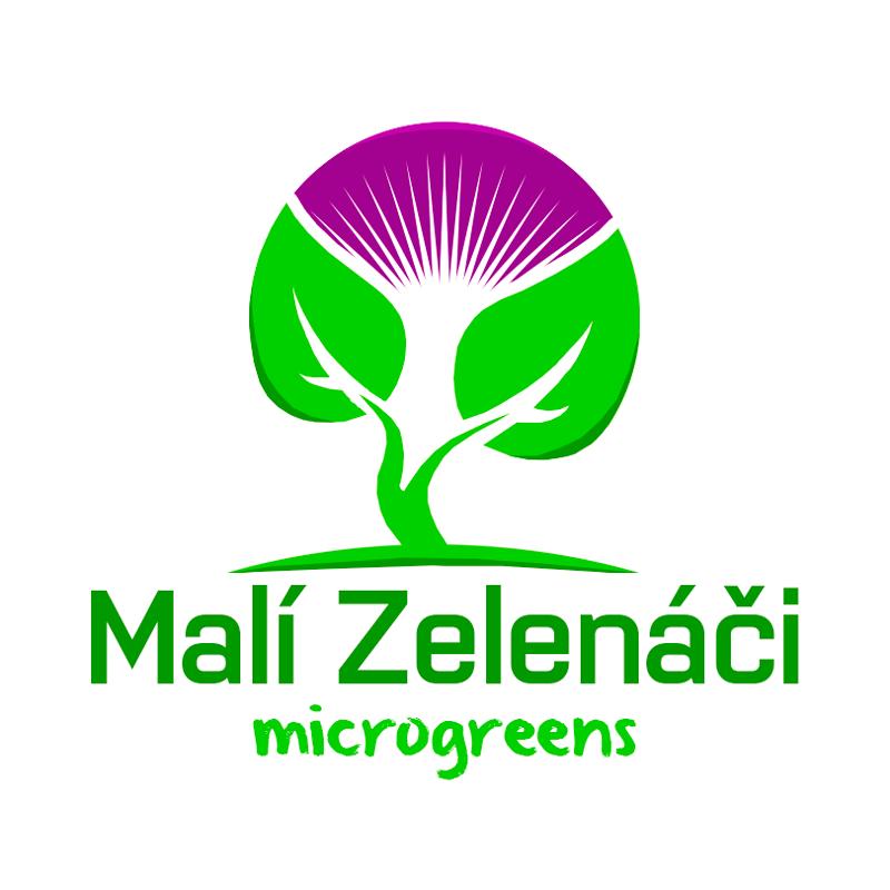 logo_kruh_2020-HQ
