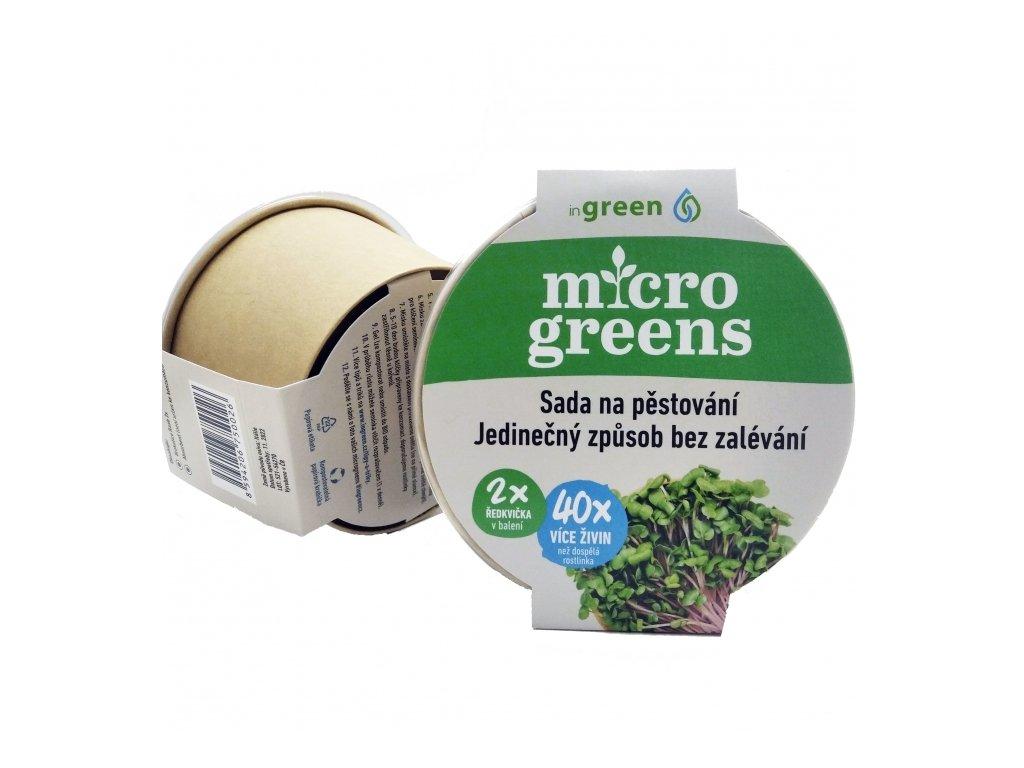 microgreens set 2 27 700x700 (1)