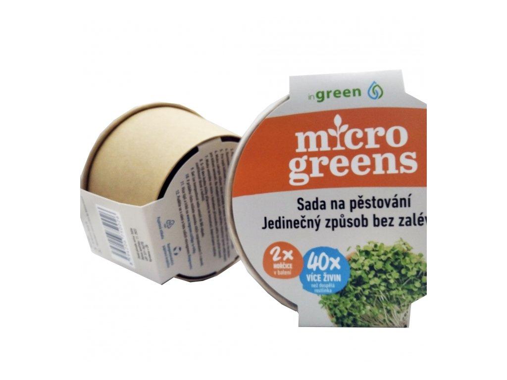 microgreens set 2 22 700x700