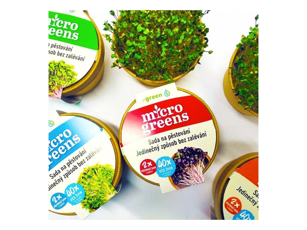 microgreens set 2 2 700x700 (1)