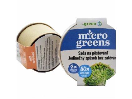 microgreens set 2 23 700x700