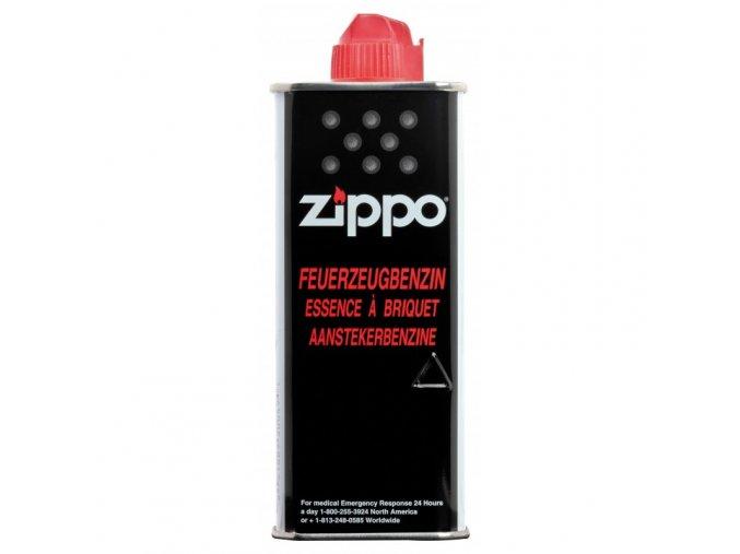 zippo lighter fluid 125ml
