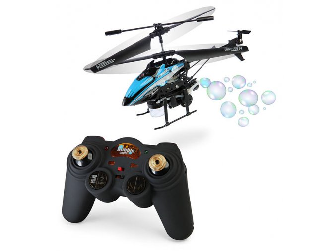 Bubble Copter R C R C Toys 239 1
