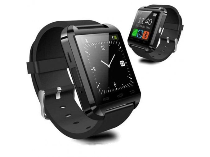 OEM cheap smartwatch u8 android smart watch