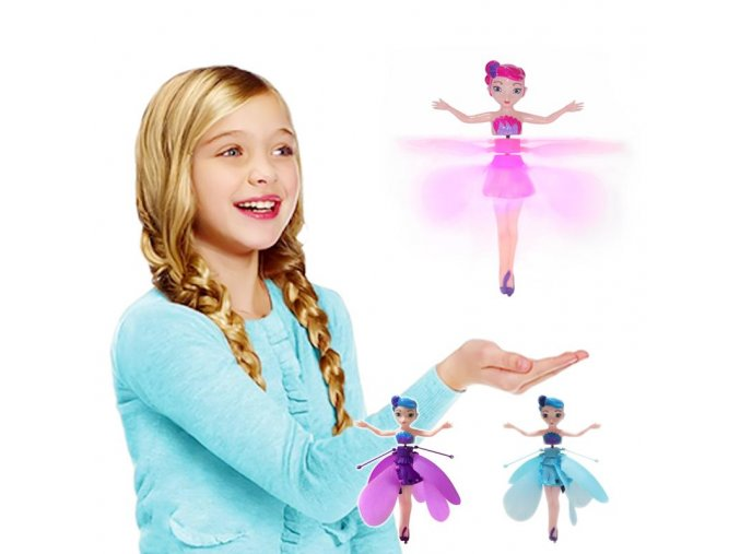 Hot selling Princess Flying Fairy Toys Infrared Induction Doll Easy to Fly Fun to Play with 1024x1024