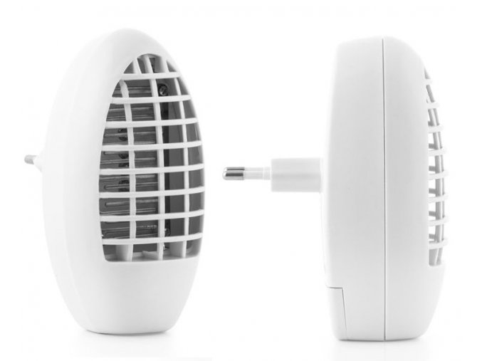 elektricky odpuzovac komaru (3) kopie