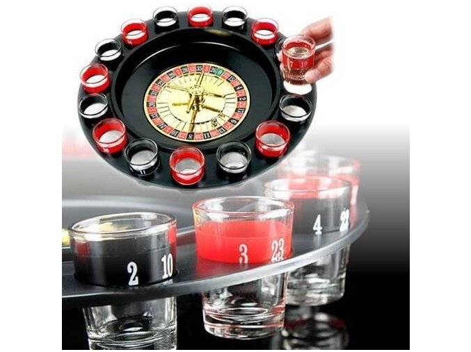 drinking roulette rulet shot oyunu 500 1024x1024