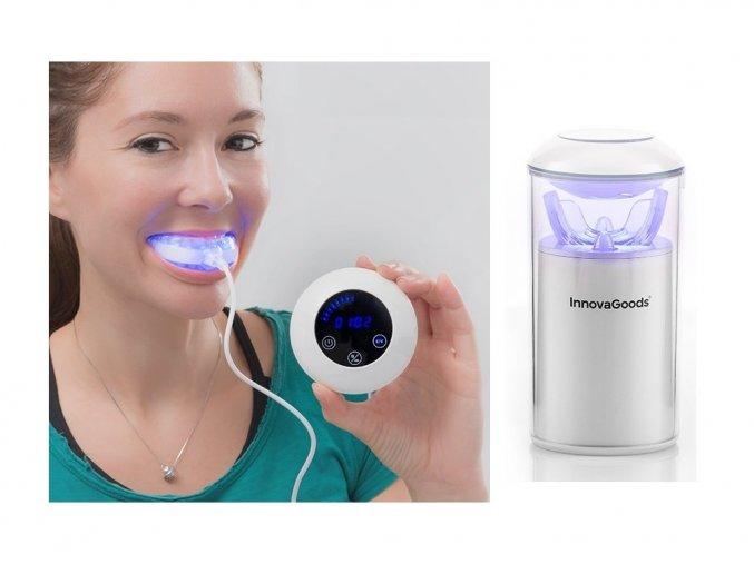 Sada na bělení zubů - Profesinální Innova Goods